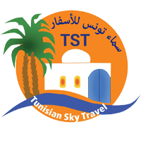 Tunisian Sky Travel